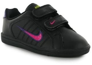 Nike enfants pas chères