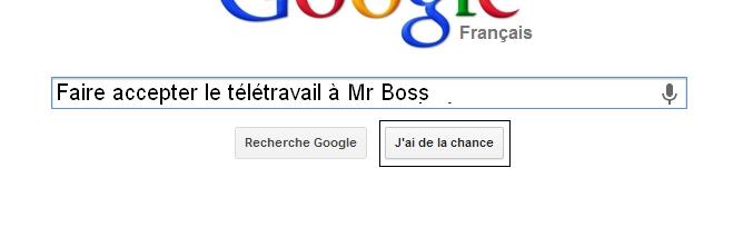 google-jai-de-la-chance