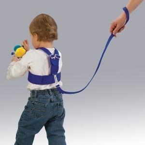 harnais pour enfants
