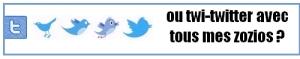 twitter blog de triplés