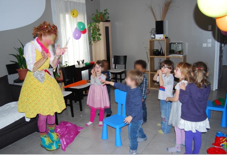 invitation-anniversaire-enfants