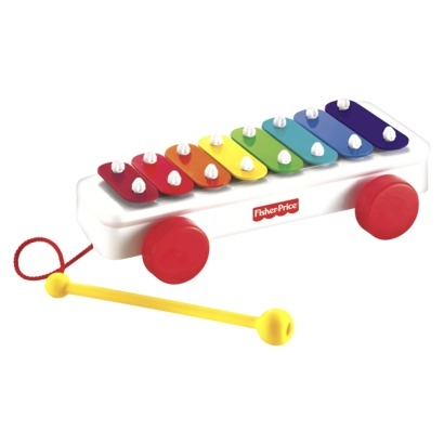 brilliant-basics-fisher-price-xylophone