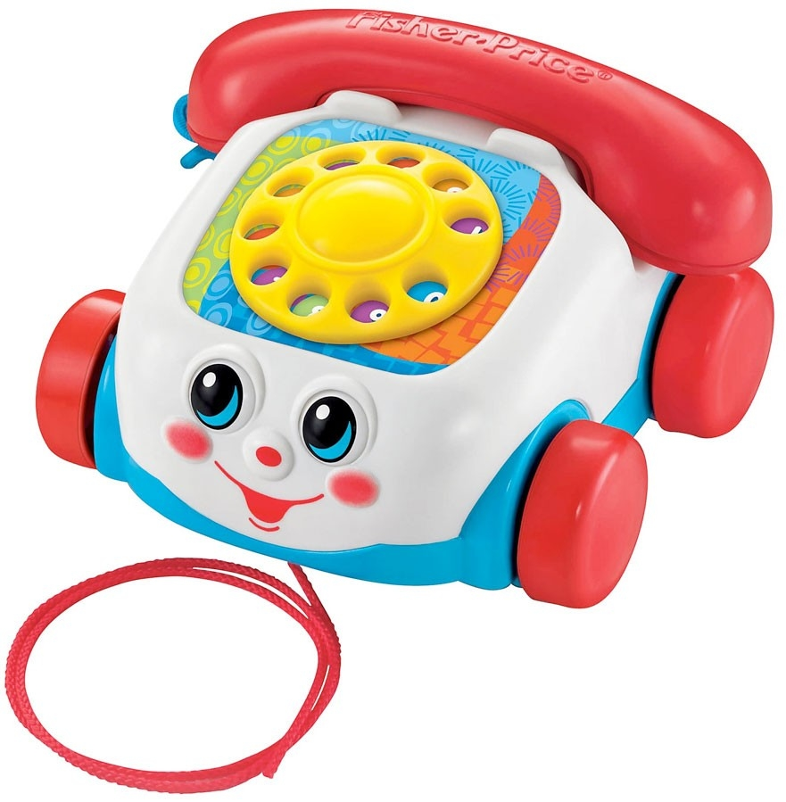 brilliant-basics-fisher-price-téléphone-bavard