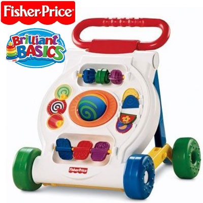 Fisher-Price-Brilliant-Basics-activity-Walker