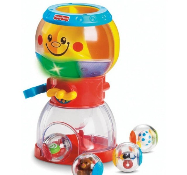 Fisher-Price-Brilliant-Basics-gunball-machines