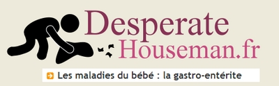 desperate-houseman